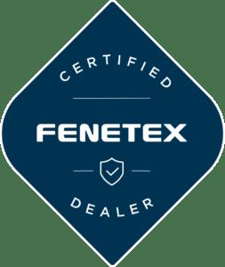 Fenetex