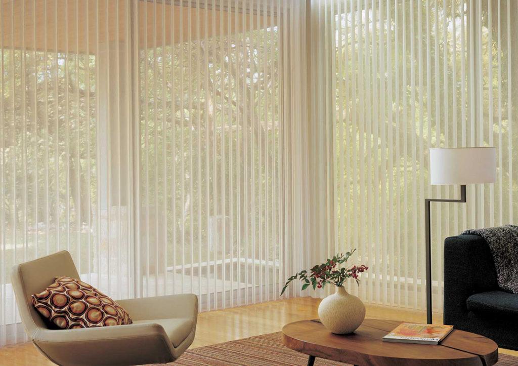 luminette living room