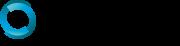 rollease acmeda logo