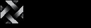 sheerweave logo