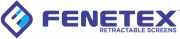fenetex-logo